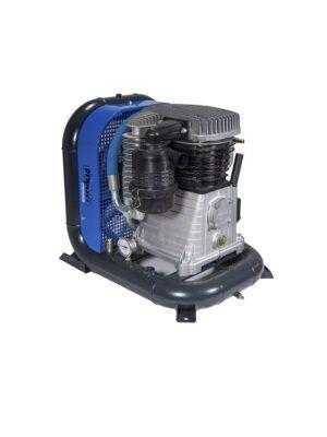 Dynaset hydraulisk stempelkompressor HK 1000 produktbillede