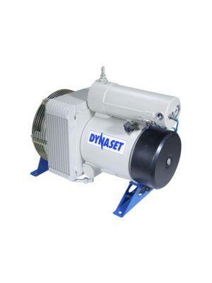 Dynaset hydraulisk lamelkompressor HKL 1800-46 produktbillede
