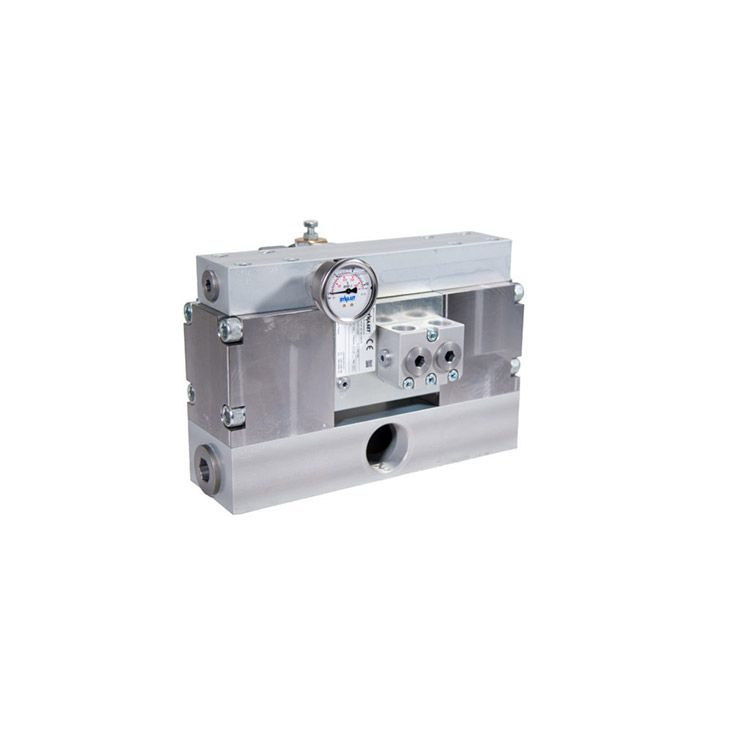 HPW-130-dynaset-hydraulisk-hoejtryksrens