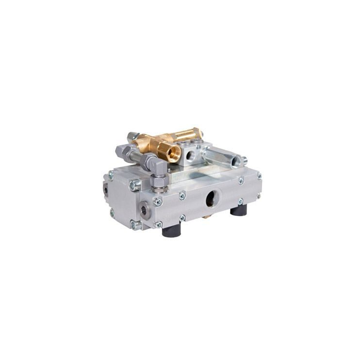 HPW-180-dynaset-hydraulisk-hoejtryksrens