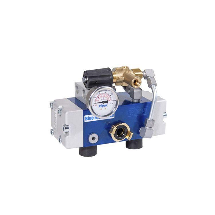 HPW-200-dynaset-hydraulisk-hoejtryksrens