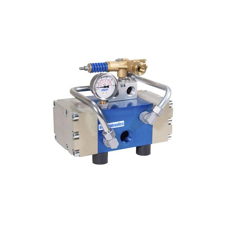 HPW-220-dynaset-hydraulisk-hoejtryksrens