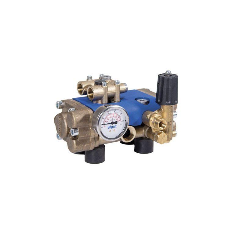 HPW-250-dynaset-hydraulisk-hoejtryksrens