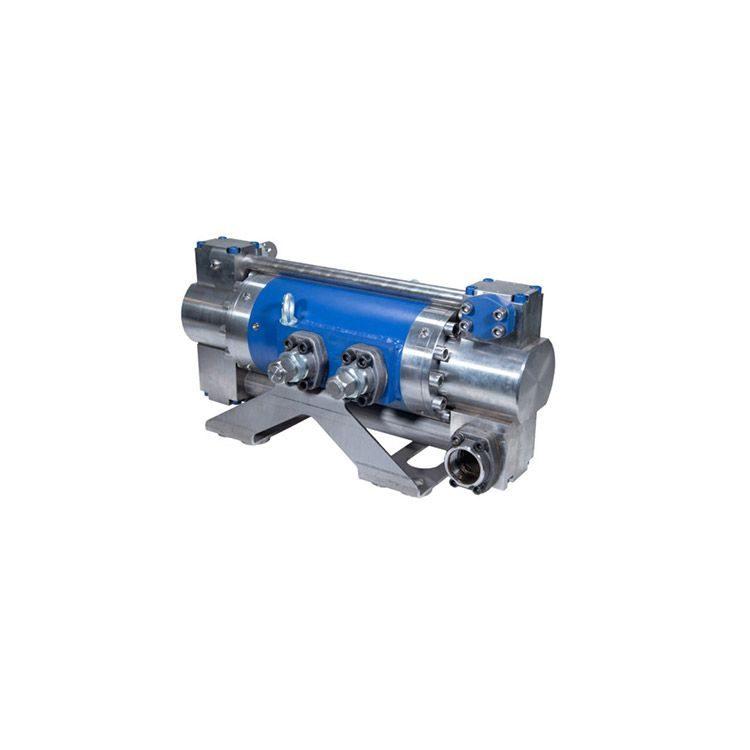 HPW-360-dynaset-hydraulisk-hoejtryksrens