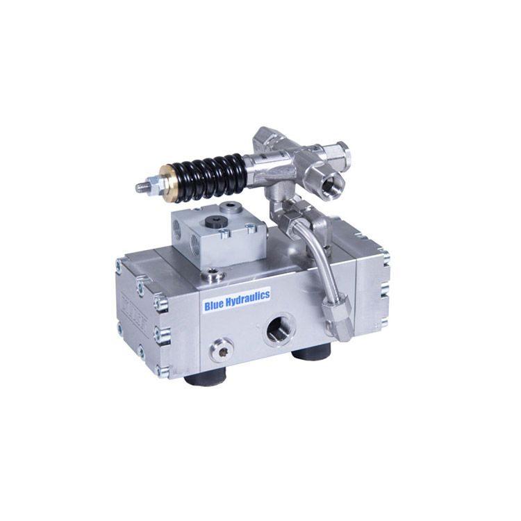 HPW-420-dynaset-hydraulisk-hoejtryksrens