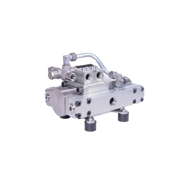 HPW-460-dynaset-hydraulisk-hoejtryksrens