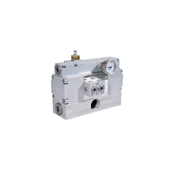 HPW-90-dynaset-hydraulisk-hoejtryksrens